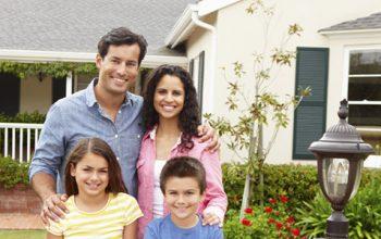Novas casas são as razões pelas quais os proprietários preferem